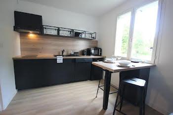 studio à Douai (59)