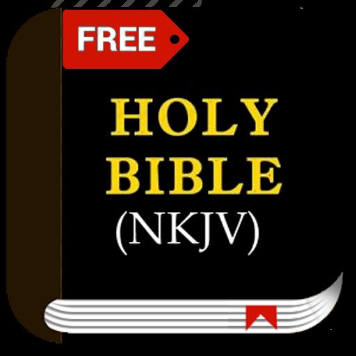 Bible NKJV (English) 2.3 screenshots 1