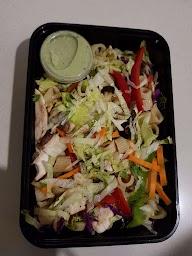 Pro-Diet Kitchen photo 5