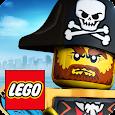 LEGO City game apk