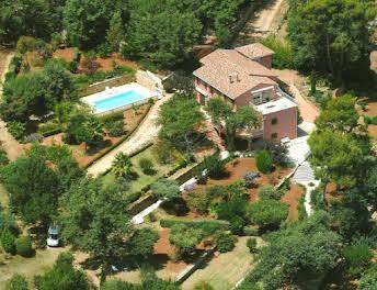 Villa 7 pièces 272 m2