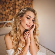 Wedding photographer Dіana Zayceva (zaitseva). Photo of 09.03.2019