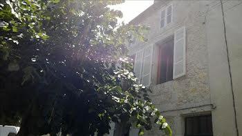 maison à Astaffort (47)
