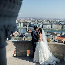 Свадебный фотограф Александр Тегза (SanyOf). Фотография от 25.11.2015