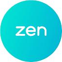 Zen - Relax and Meditations APK