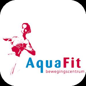 AquaFit Bewegingscentrum for PC