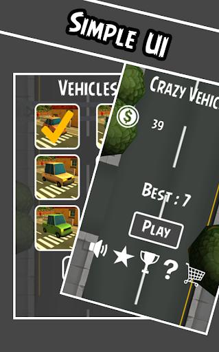 街機必備免費app推薦|疯狂的汽车線上免付費app下載|3C達人阿輝的APP