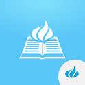 CBN Bible icon