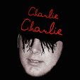 Charlie Cha.. file APK for Gaming PC/PS3/PS4 Smart TV