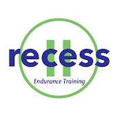 Recess Endurance Training