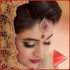 Wedding Dance Mehndi Design Dulha Dulhan APK