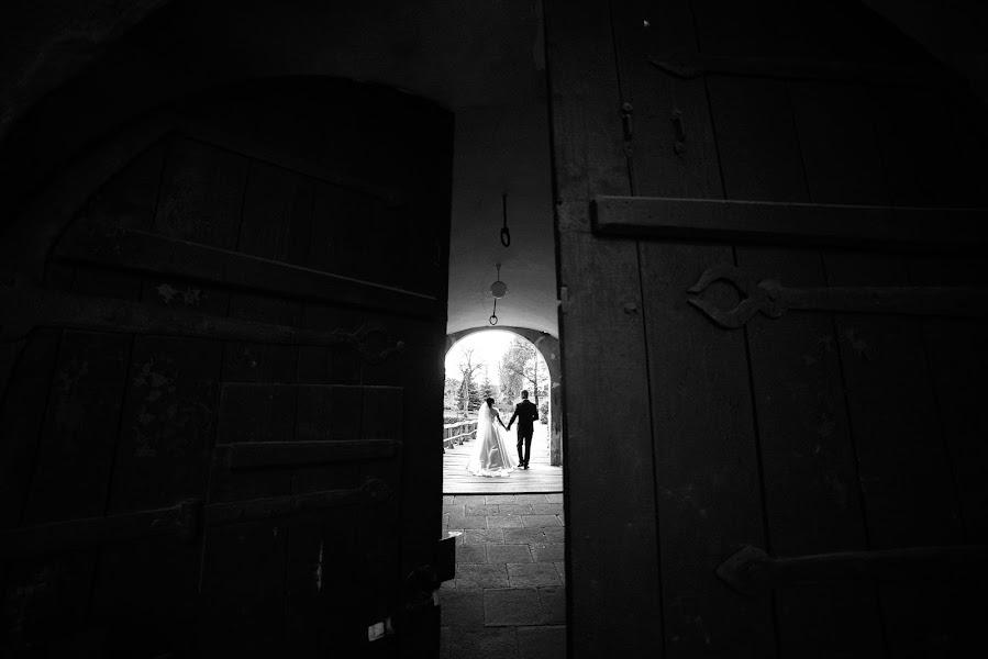 Свадебный фотограф Георгий Савка (savka). Фотография от 31.07.2017