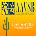 AAVSB 2016