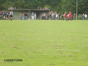 Photo: 27/08/05 v Abercynon (SWAL2) - contributed by Barry Neighbour