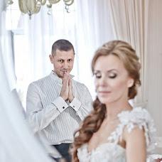 Wedding photographer Aleksey Marinich (Marinich). Photo of 31.03.2016