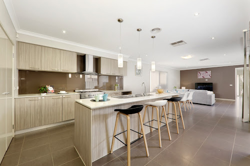 Photo of property at 19 Chorus Way, Cranbourne East 3977