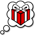 GiftGen - Gift Ideas Generator icon