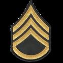 Army Flashcards 2 icon