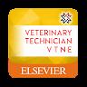com.gentoolabs.elearning.testprep.veterinarytech