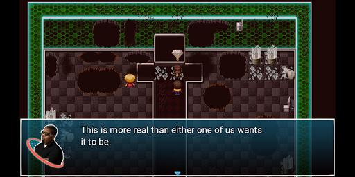 Cory RPG android2mod screenshots 2