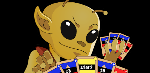 Pazaak is a Blackjack-style card game from the KOTOR RPG series. Play free now!