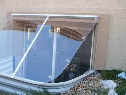 Add Protection To Your Home With A Window Well Cover