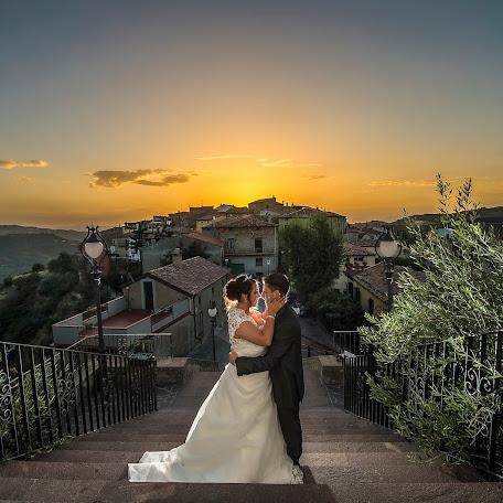 Wedding photographer Andrea Giordano (andreagiordano). Photo of 27.10.2015