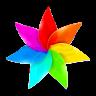 org.appsroid.fxpro