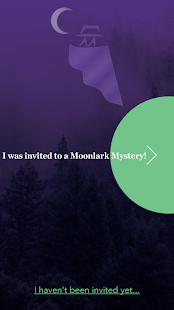 Moonlark Mysteries- screenshot thumbnail
