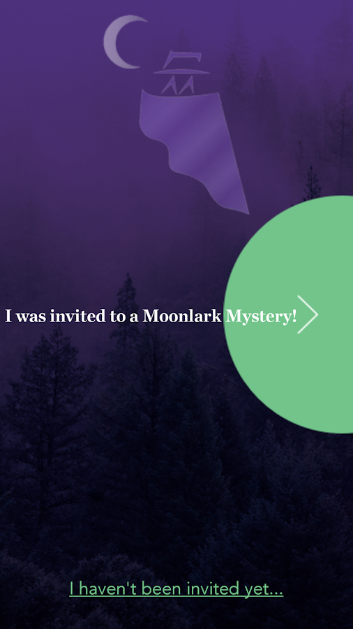 Moonlark Mysteries- screenshot