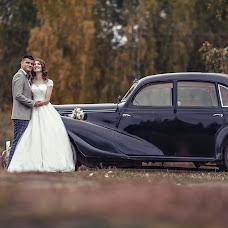 Wedding photographer Temirlan Karin (Temirlan). Photo of 15.01.2018