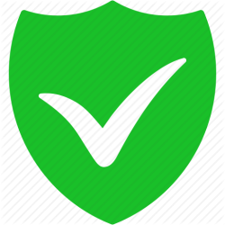 Icon for ServedWell Protection