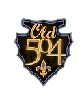 Logo of Chafunkta Old 504