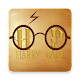 Harry : The Wizard Quiz Game for PC-Windows 7,8,10 and Mac