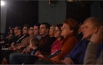 Photo: Moi fani i przyjaciele z Radomia