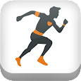 Run Keeper - Track Run Walk icon