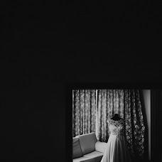 Wedding photographer Khari Krishnan (harikrisshnan). Photo of 07.08.2017