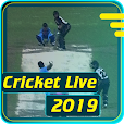 Live Cricket 19 info file APK for Gaming PC/PS3/PS4 Smart TV