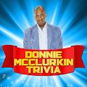 DonnieTrivia icon