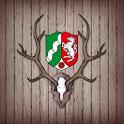 Jagdschein Trainer NRW icon