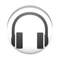 Audio Book Podcast Player icon