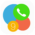 Jazzy Theme for ExDialer icon