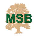 Maquoketa State Bank icon