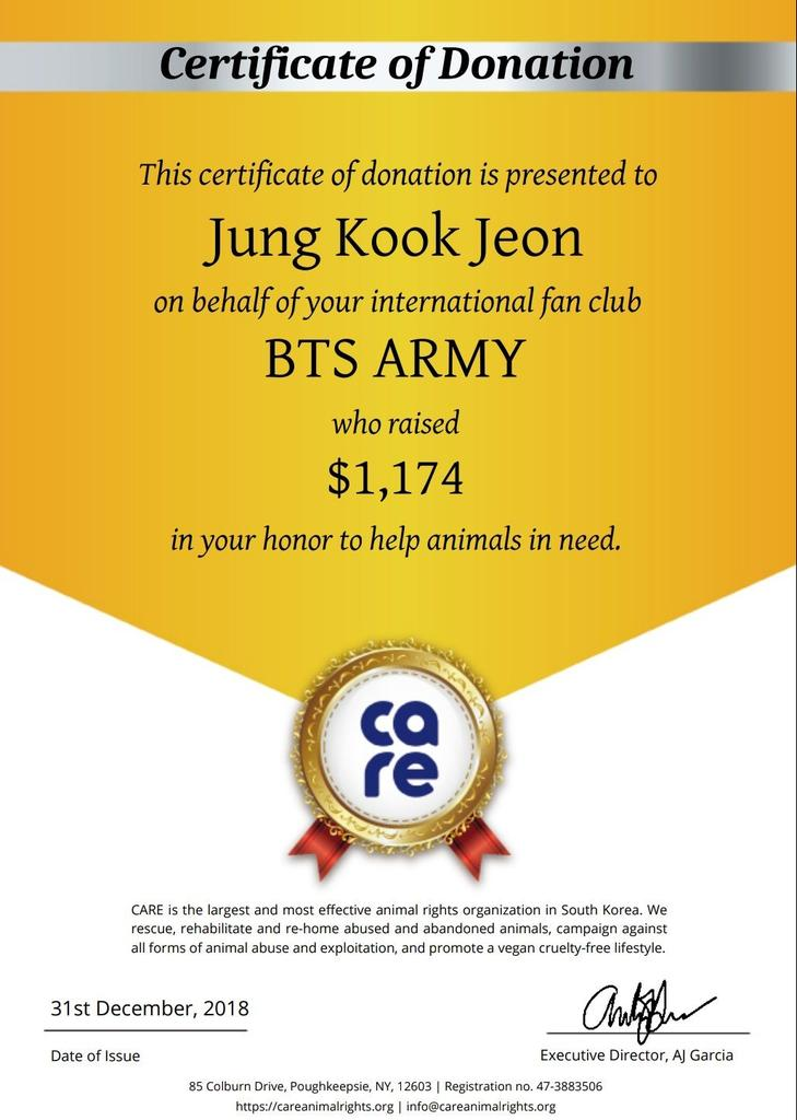 bts-army-donation
