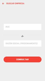 App Consulta PE APK for Windows Phone