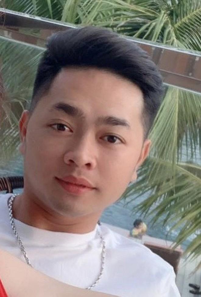Thiếu gia giang hồ Tiền Giang sai đàn em nổ súng bắn chết người bị bắt giữ - Ảnh 1