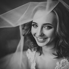 Wedding photographer Tatyana Mochalova (TanyTaylor). Photo of 26.12.2015