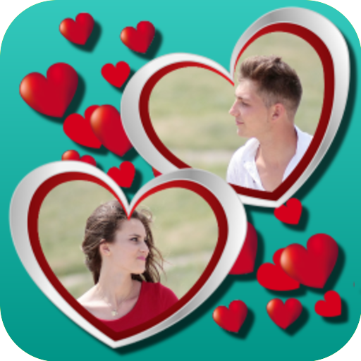 Free Dating - Apps on Google Play