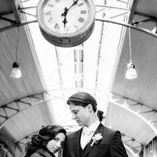 Wedding photographer Evgeniy Yakushev (yakushevgeniy). Photo of 06.07.2017