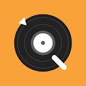 Young Radio Pro - Free Music icon